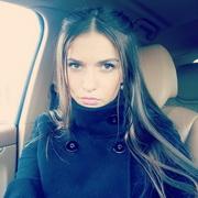 Марионилла